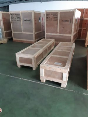 Thùng gỗ tại Vĩnh Phúc in hình ảnh thùng gỗ tại Vĩnh Phúc